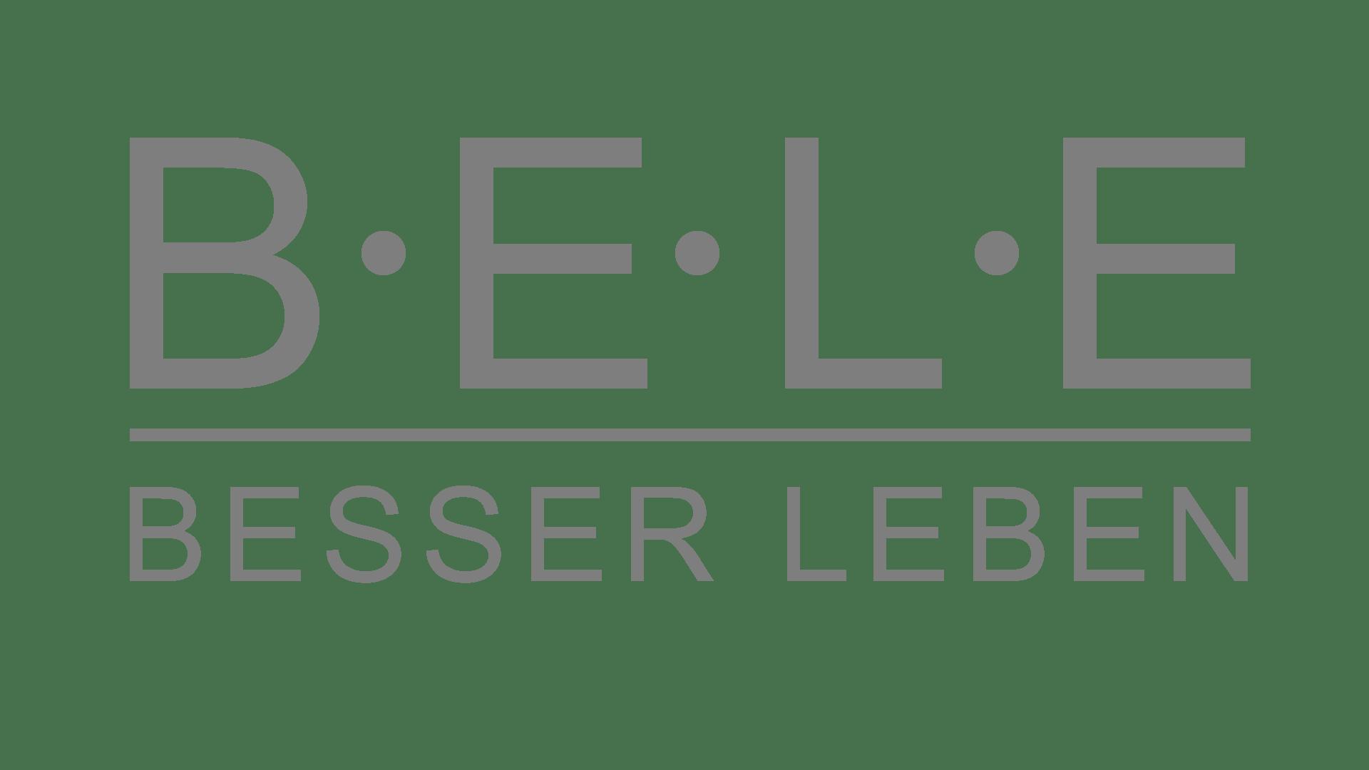 Bele GmbH